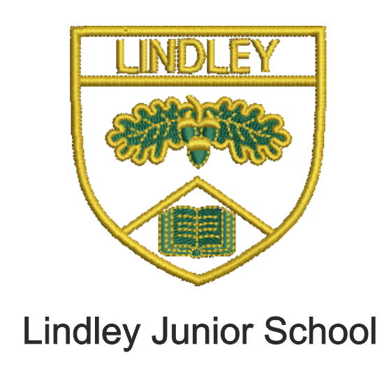 lindley-junior-schol-c.png